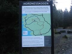 hordnesskogen