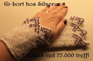 Giveaway 75000